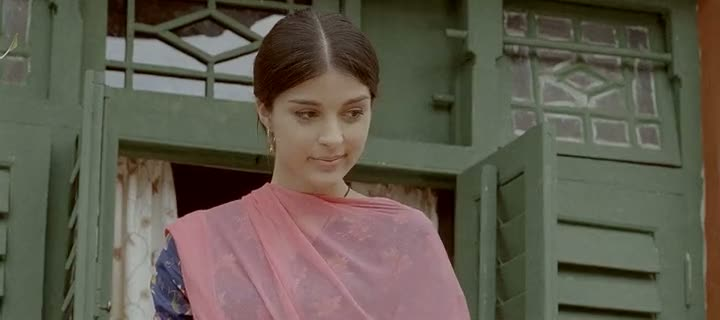 Watch Love Aaj Kal (2009) Full HD 1080p FMovies