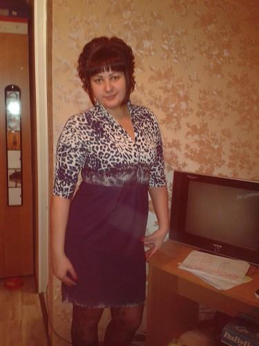 Знакомство с женщиной в якутске