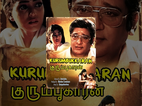 Watch Full Hollywood Movies Dubbed in Tamil Online free