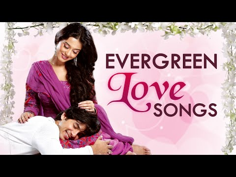 Best Bollywood songs in the history of Hindi movie music