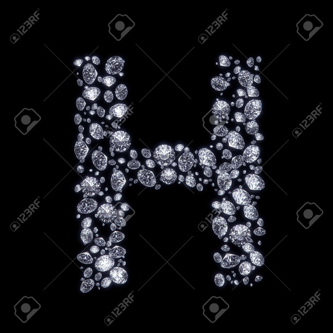 Find great deals on eBay for letter h necklace and letter h bracelet Shop with confidence