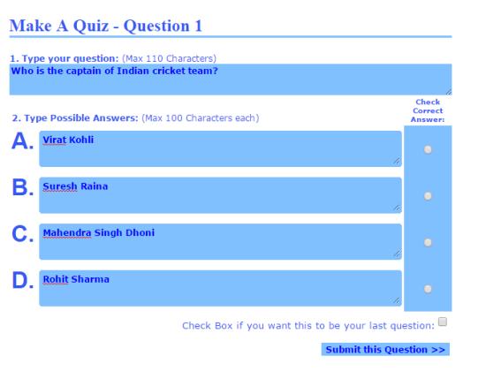 Royalbank 401k online quiz list