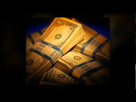 Denver payday loans denver co