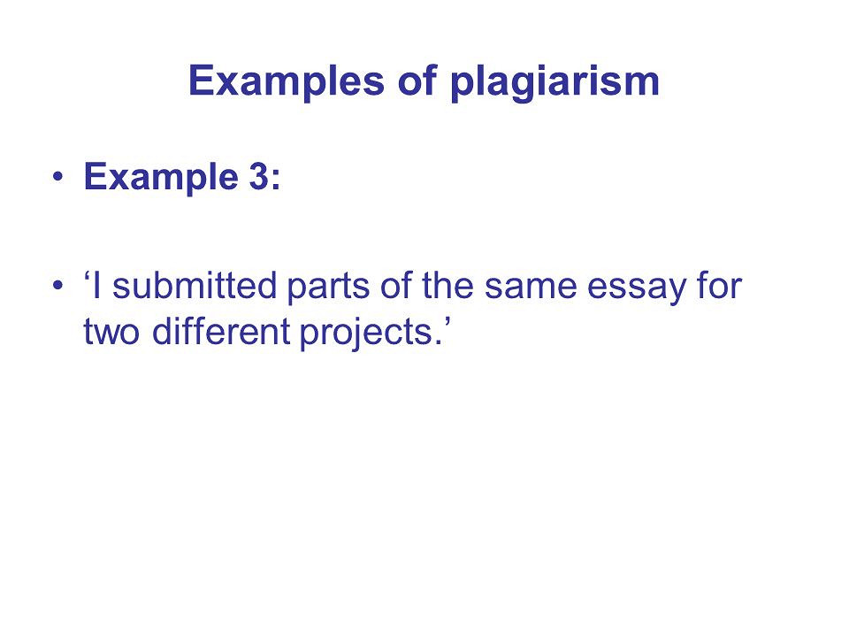 Essay Checker for College Applications or Writing
