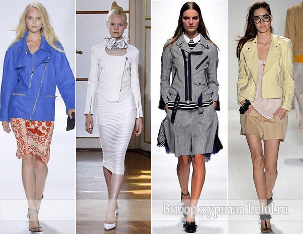 дизайн одежды и аксессуары