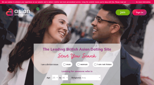 Online free dating sites in uae