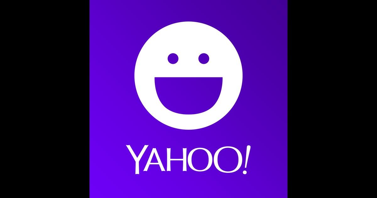 Yahoo! SiteBuilder - Download