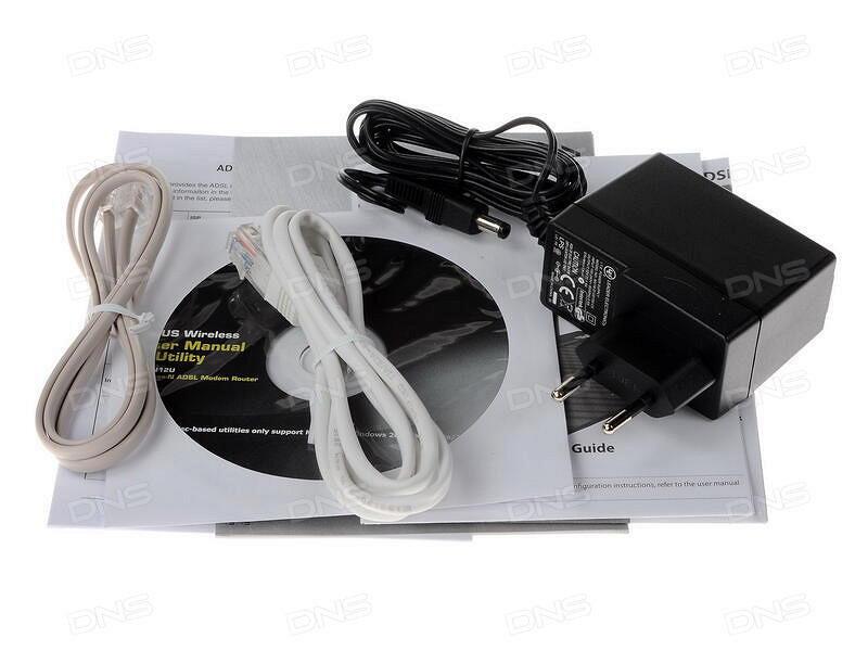 Asus q552u user manual