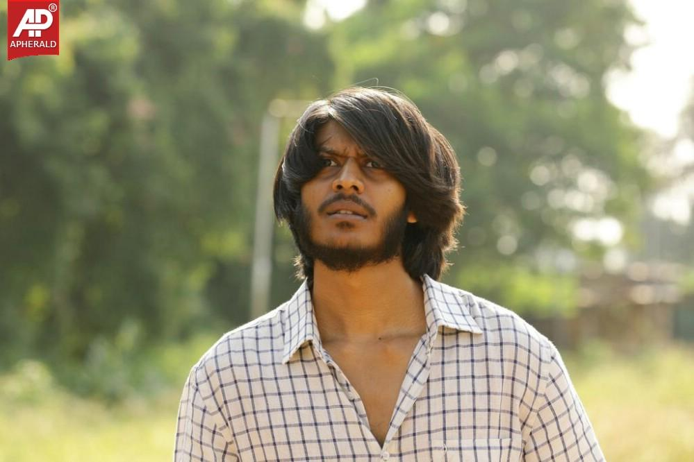 Pisasu (2014) Tamil Movie - Spicyonioncom