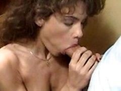 Ebony bbw big tit