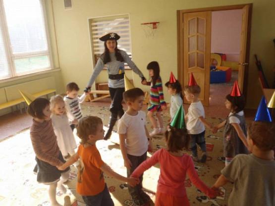 вязание детские пинетки спицами мастер класс