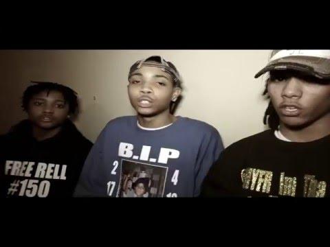 Lil Herb Ls Mp3 Download MusicPleer