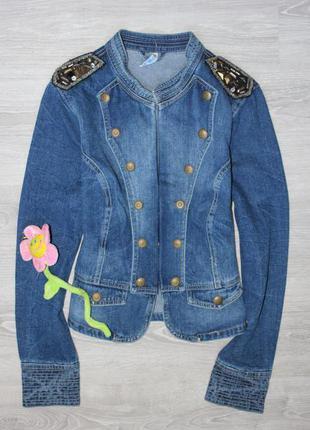 интернет магазины женской одежды от производителя