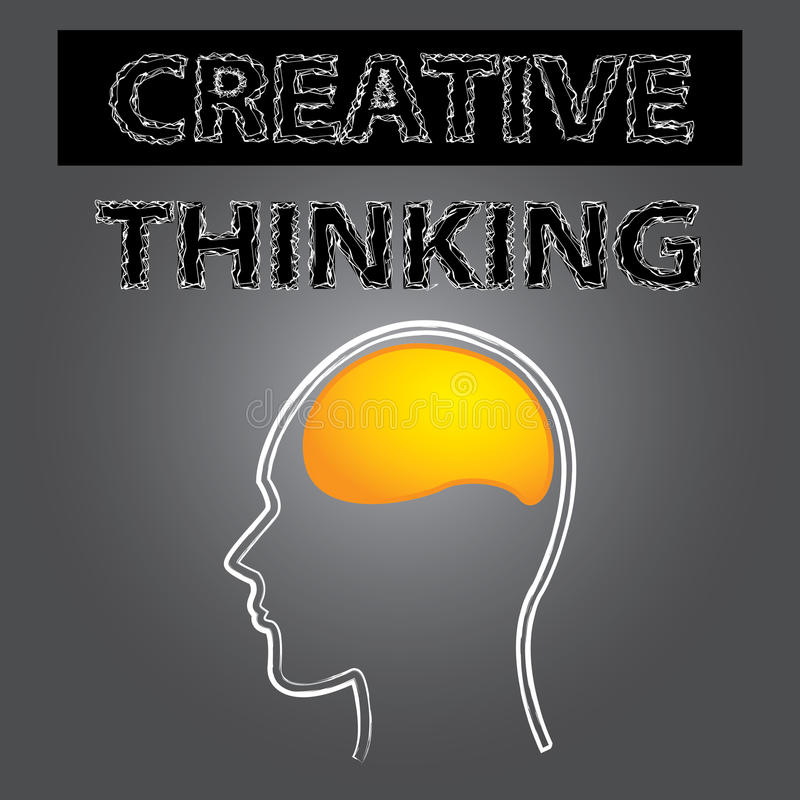 Group Creativity Exercises: Tools for Thinking Outside
