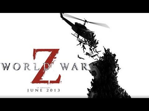 World War Z 2 Full Movie - YouTube