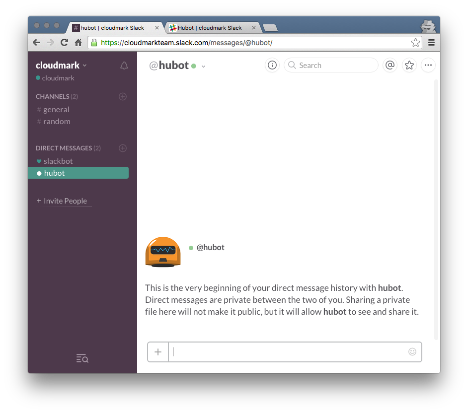 How to Use Github for Hosting Files - Digital Inspiration