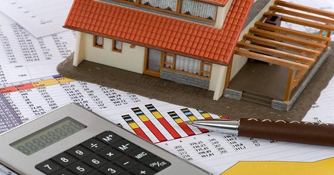 Налоги на содержание недвижимости в Испании, налоги при