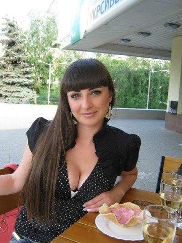 Сайты знакомств в украине она ищет его
