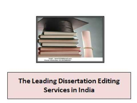 WritingService - Pricing - Academic, Business - Writing