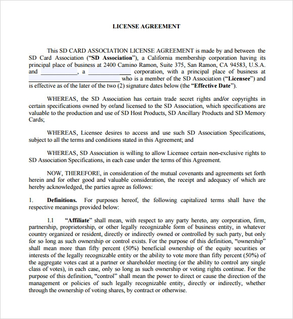 City Of East Lansing Rental License Agreement