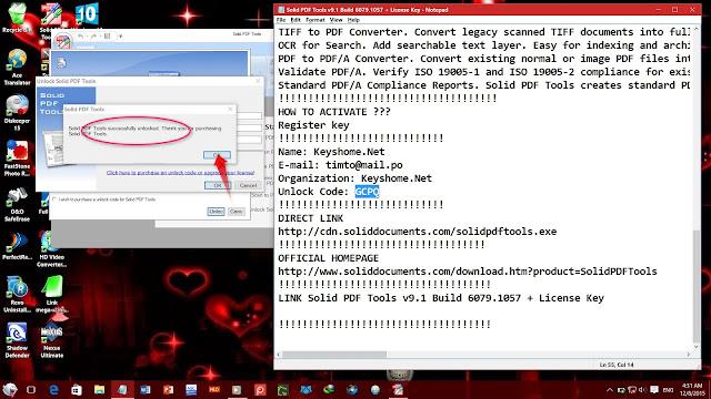 Adobe Reader 90 Download - BrotherSoft