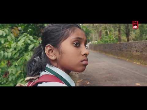Hyper Telugu Full Movie Watch Online Free (2016