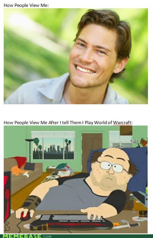 Funny internet dating memes
