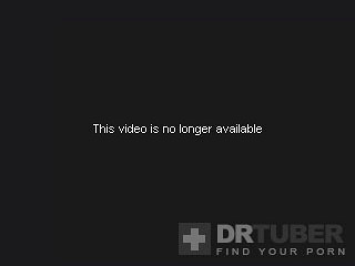Watching wife having sex videos