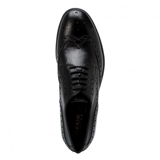 Мужские туфли geox купить в москве