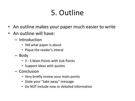 WriteMyPapers: We can write your paper in 3 hours