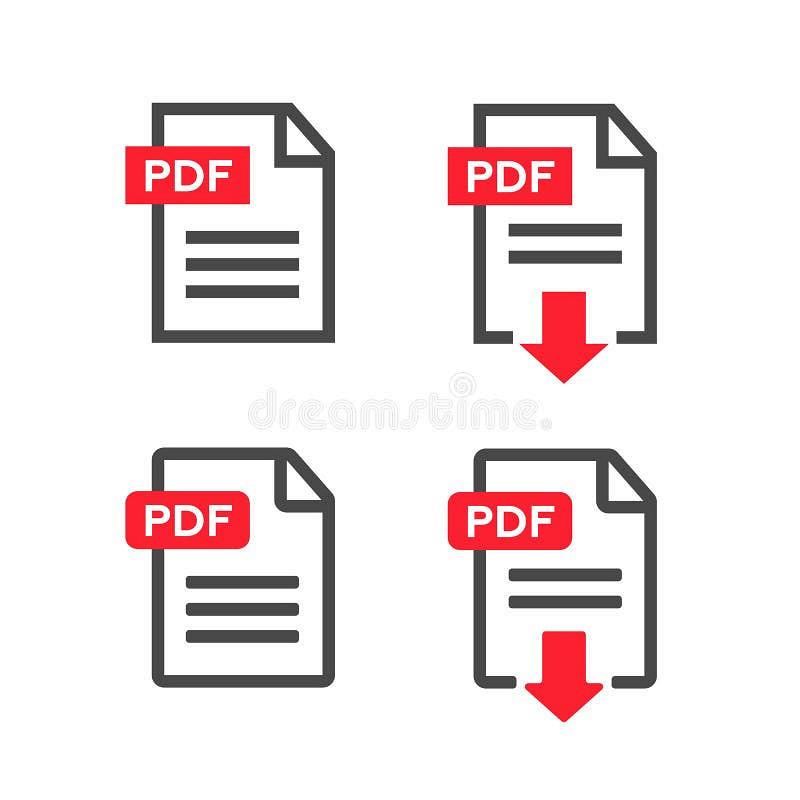 PDF Converter - Free Download - Tucows Downloads