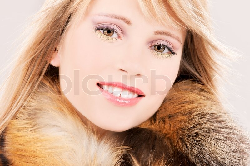 Partnersuche Online Dating ↔ Dating Tipps fr Singles