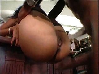 Vanessa blue foot fetish