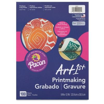 Buy printmaking paper