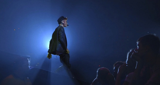 Top New Songs of Justin Bieber in 2016 - Earn The