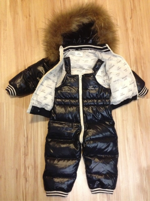 адонис верхняя одежда оптом харьков зима 2014