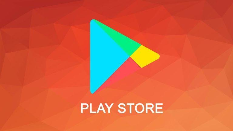 Xiaomi download google play store