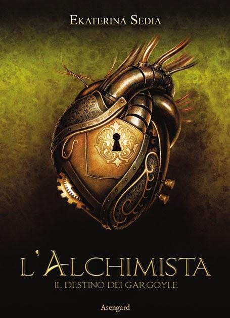 CorSaRoNeRoinfo - L' alchimista - Paulo Coelho