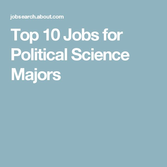 0 Political Science Research Paper Topics - EssayEmpire