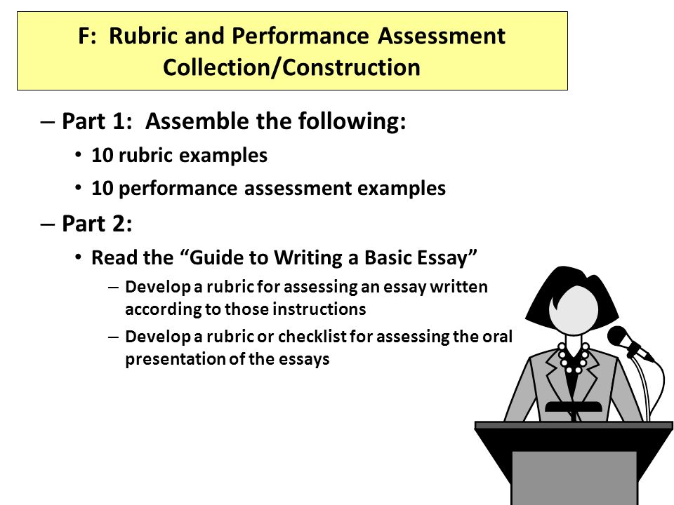 Writing a self assessment essay preparation! Write my