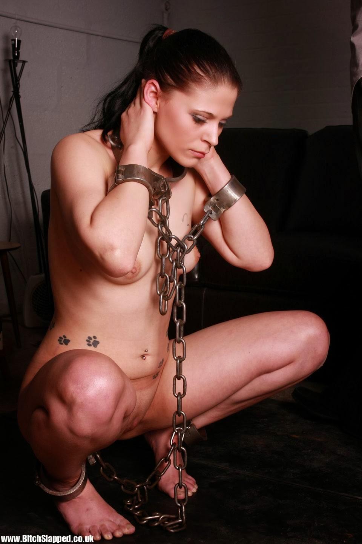 Секс рабыни порно видео бесплатно