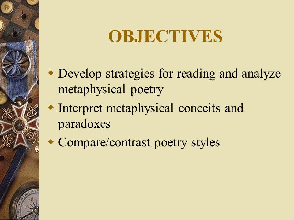 Donne essays