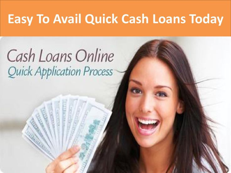 Ace payday loans longview tx photo 3