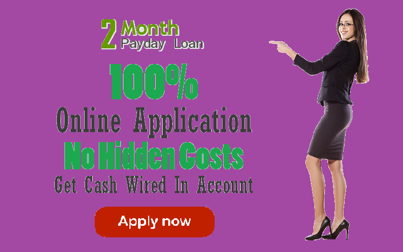Lacey payday loans