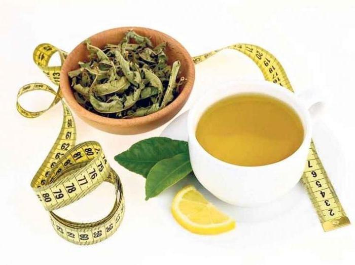 Как пить пурпурный чай чанг шу в томске