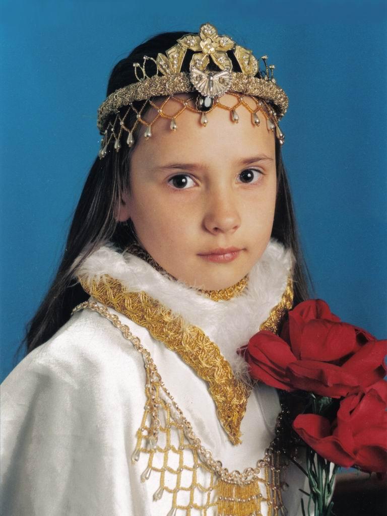 d.senmasa imgsrc.ru Filename: imgsrc.ru_23815254GlG.jpg