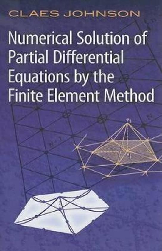 Elementary applied partial differential equations applied partial differential equations google books fandeluxe Images