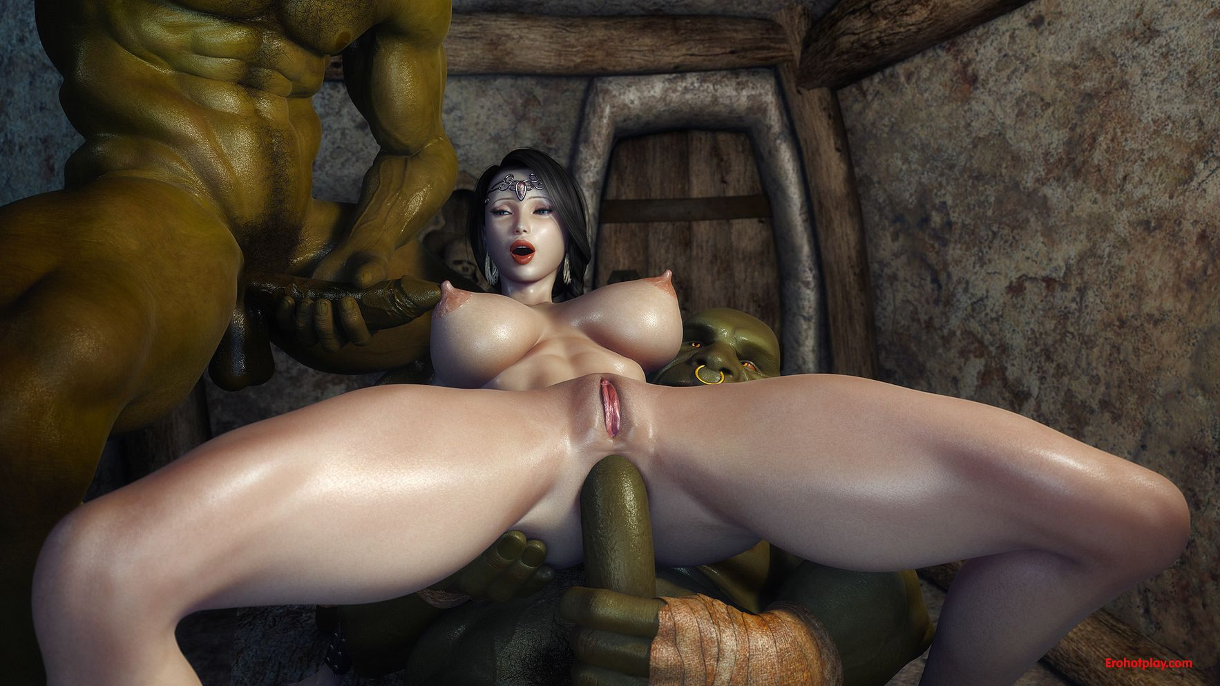 Youtube amature housewife sex