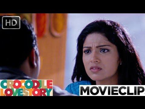 Chord Gitar Downlod Malayalam Movie Anandam Song