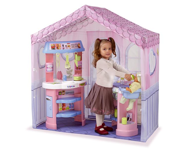 картинки игрушек для девочек 8 лет
